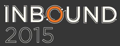Hubspot, INBOUND, marketing, CMB Conference Recap