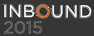 Hubspot, INBOUND, marketing, CMB Conference Recap