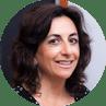 Julie Kurd