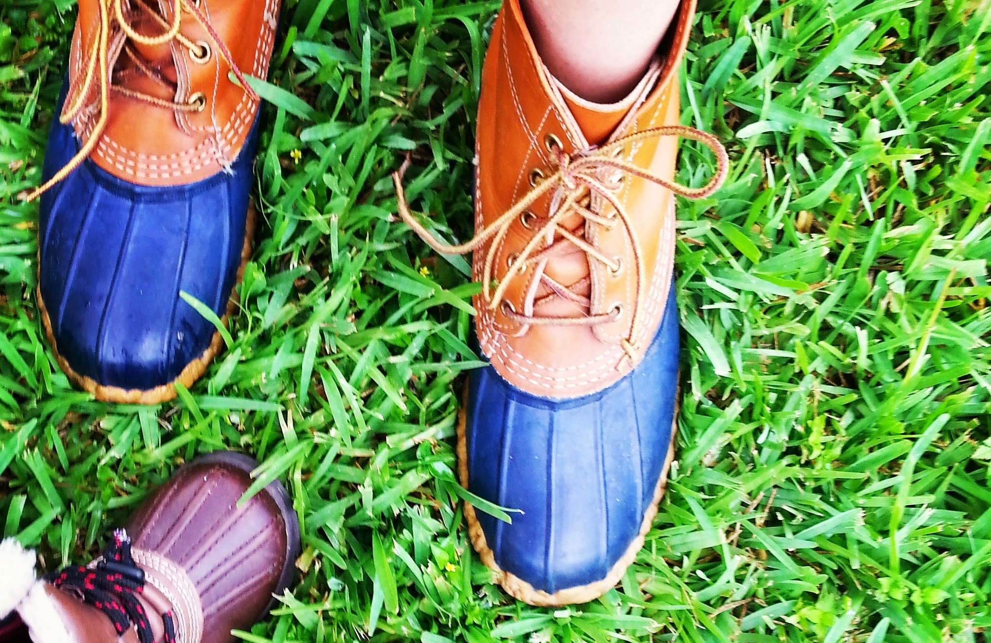 LL Bean Boots_cropped