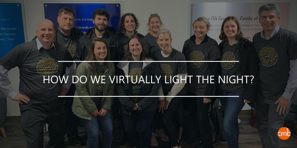 LTN Blog Opener Nov 2020