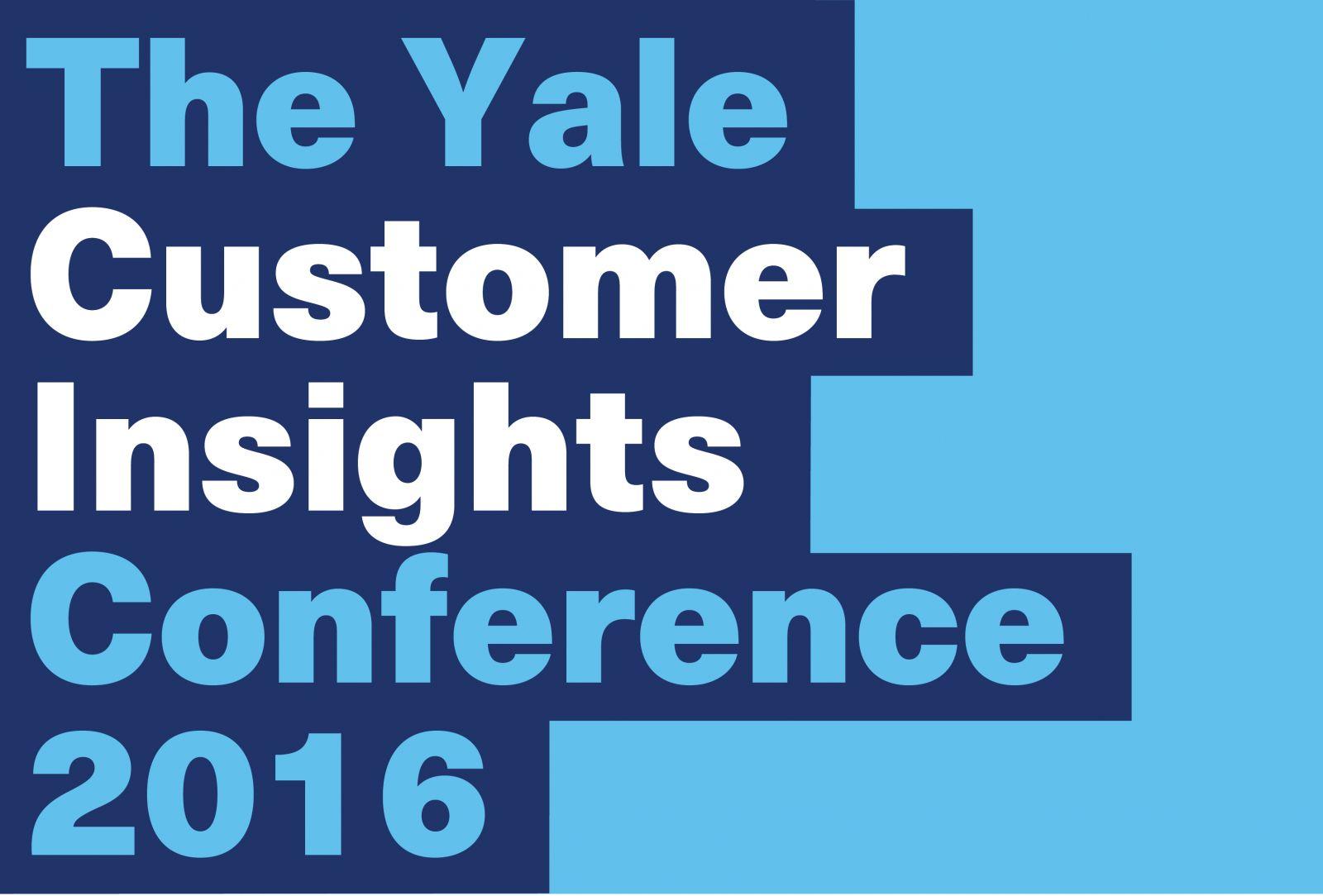 Logo_Yale.jpg