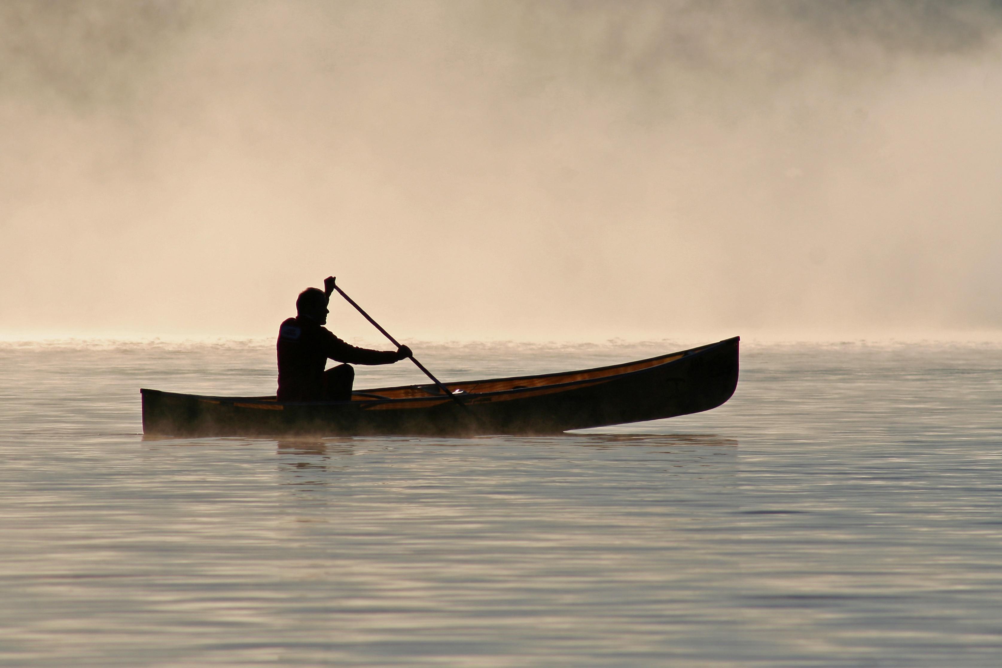 Man in boat_v2.jpg