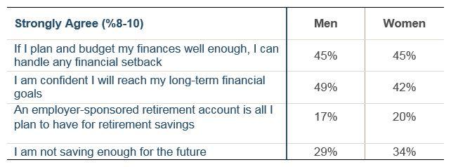 Millennials_Investing2.jpg