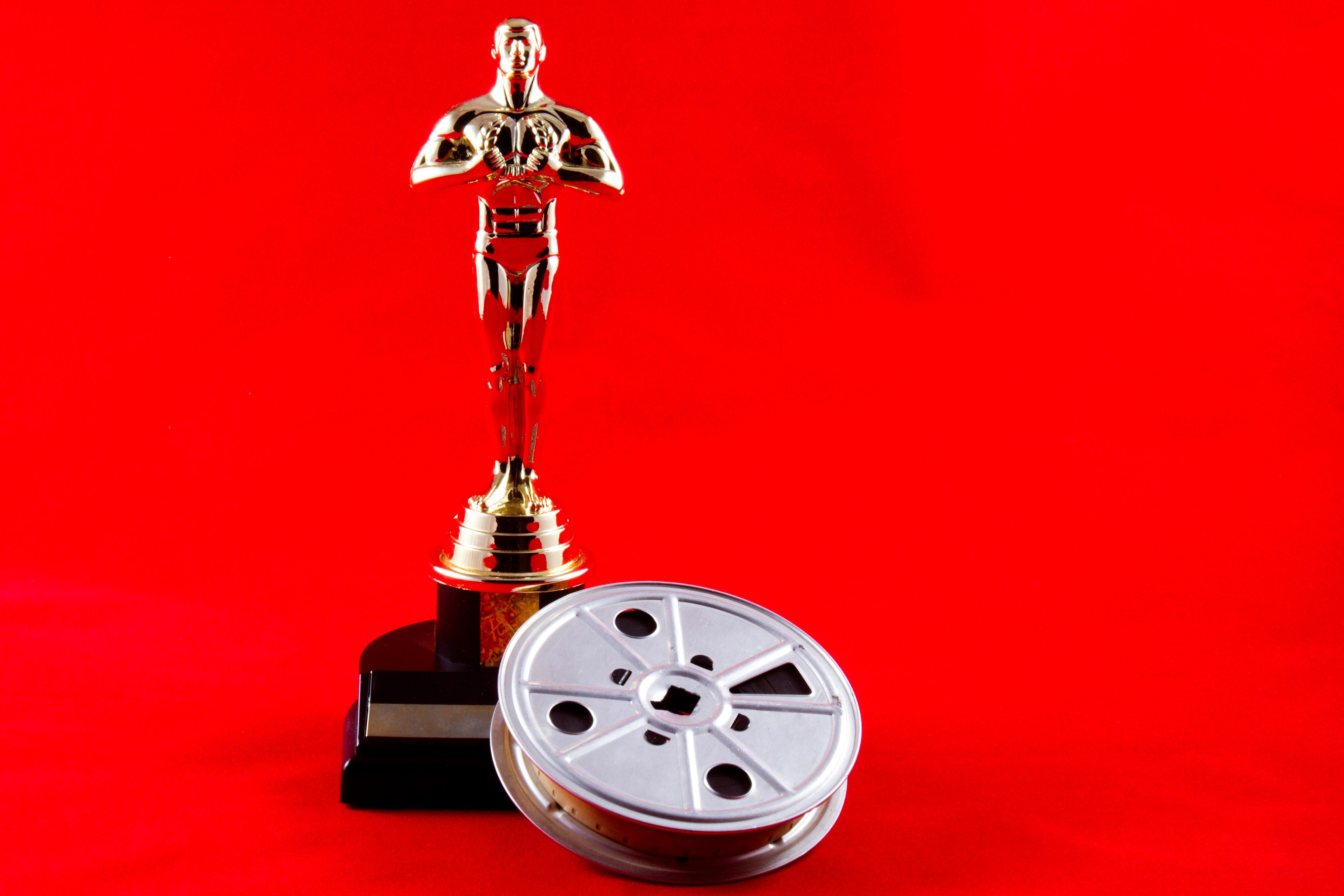 Oscars-1.jpg