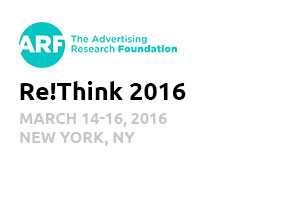 Re-Think-2016.jpg