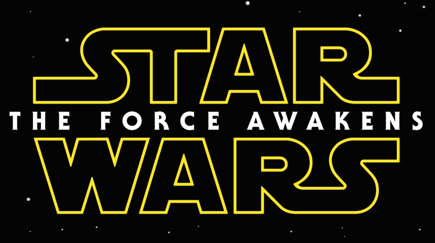 Star_Wars_The_Force_Awakens-1.jpg