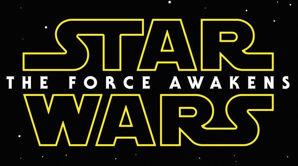 Star_Wars_The_Force_Awakens-1.jpg