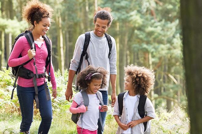 Subaru - hiking family_blog.jpg