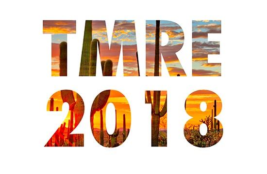 TMRE 2018 recap cover-1