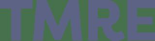 TMRE-logo-RGB-f8eb4e44e97cd9a1288fe47eb11fd40e.png