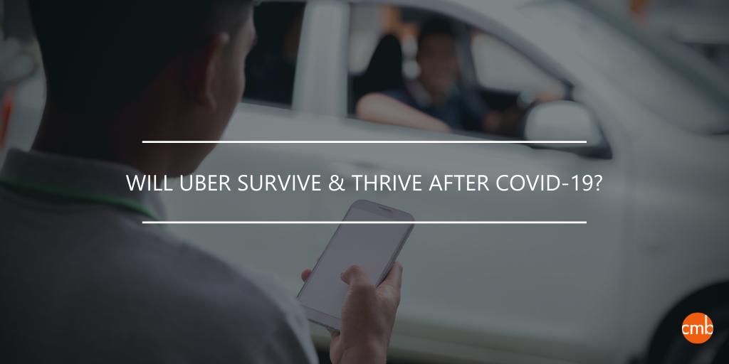 Uber COVID19 Blog Opener Aug2020