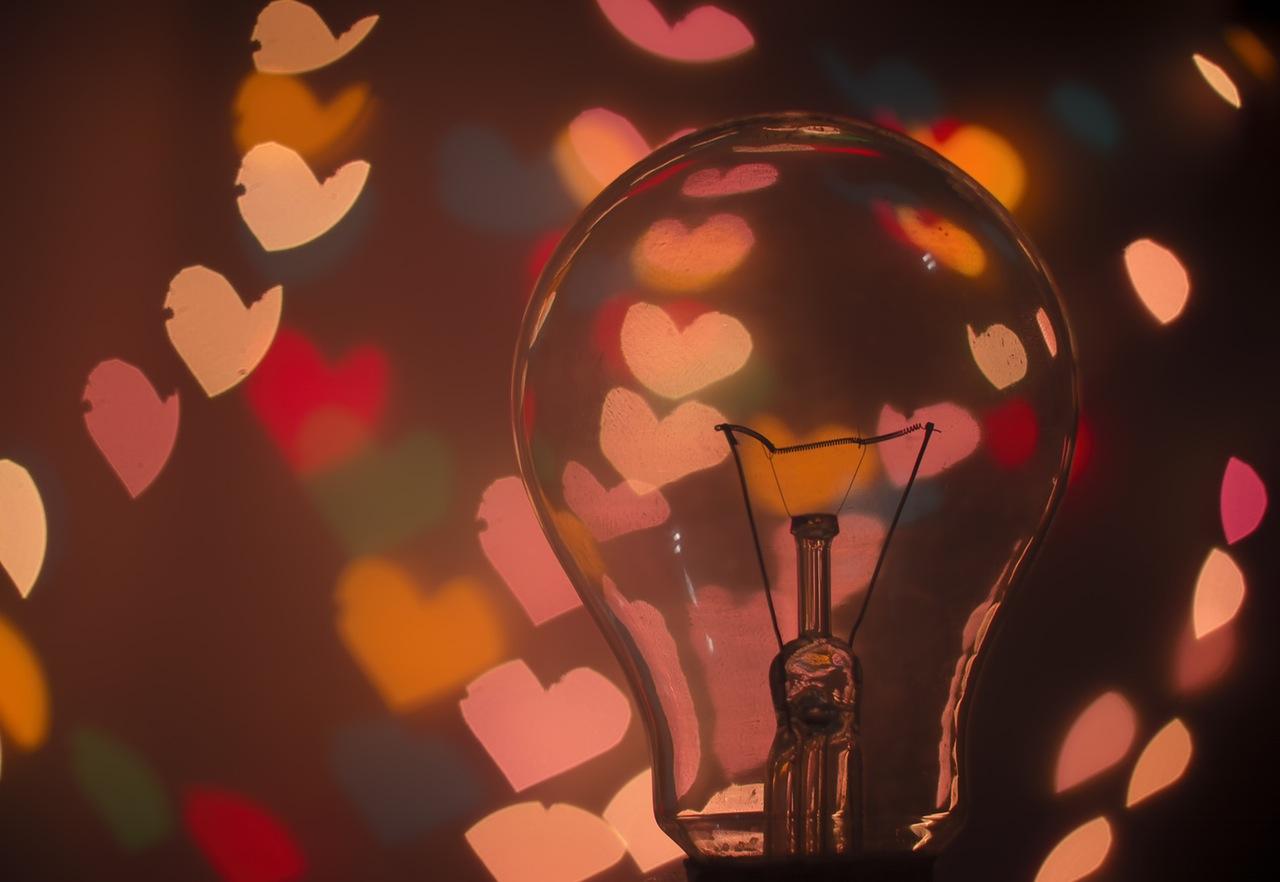 Valentine's Day image.jpeg