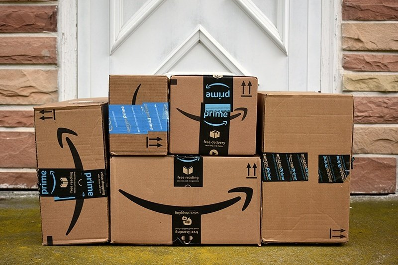 amazon packages (resized)