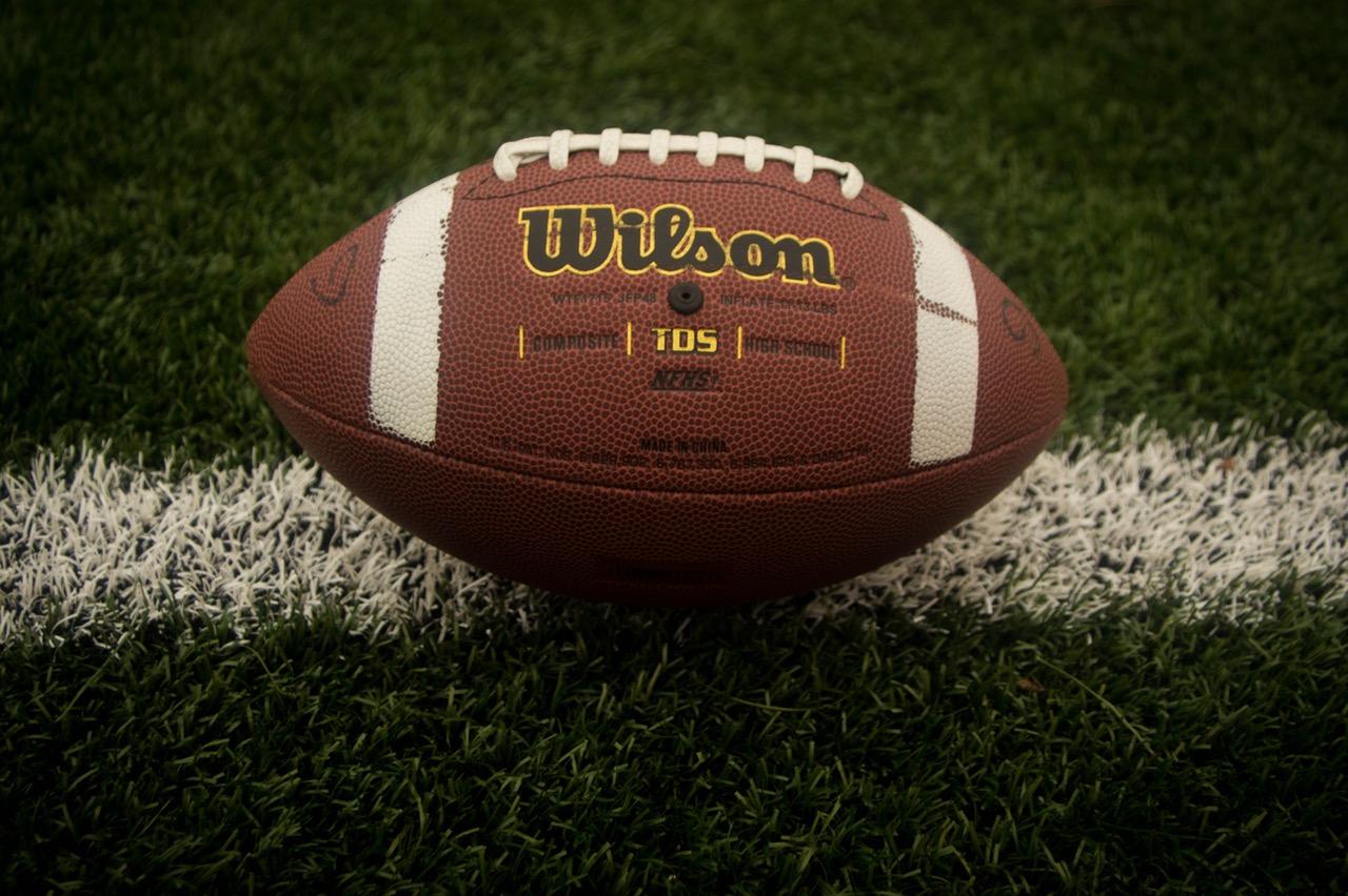 american football-5.jpg