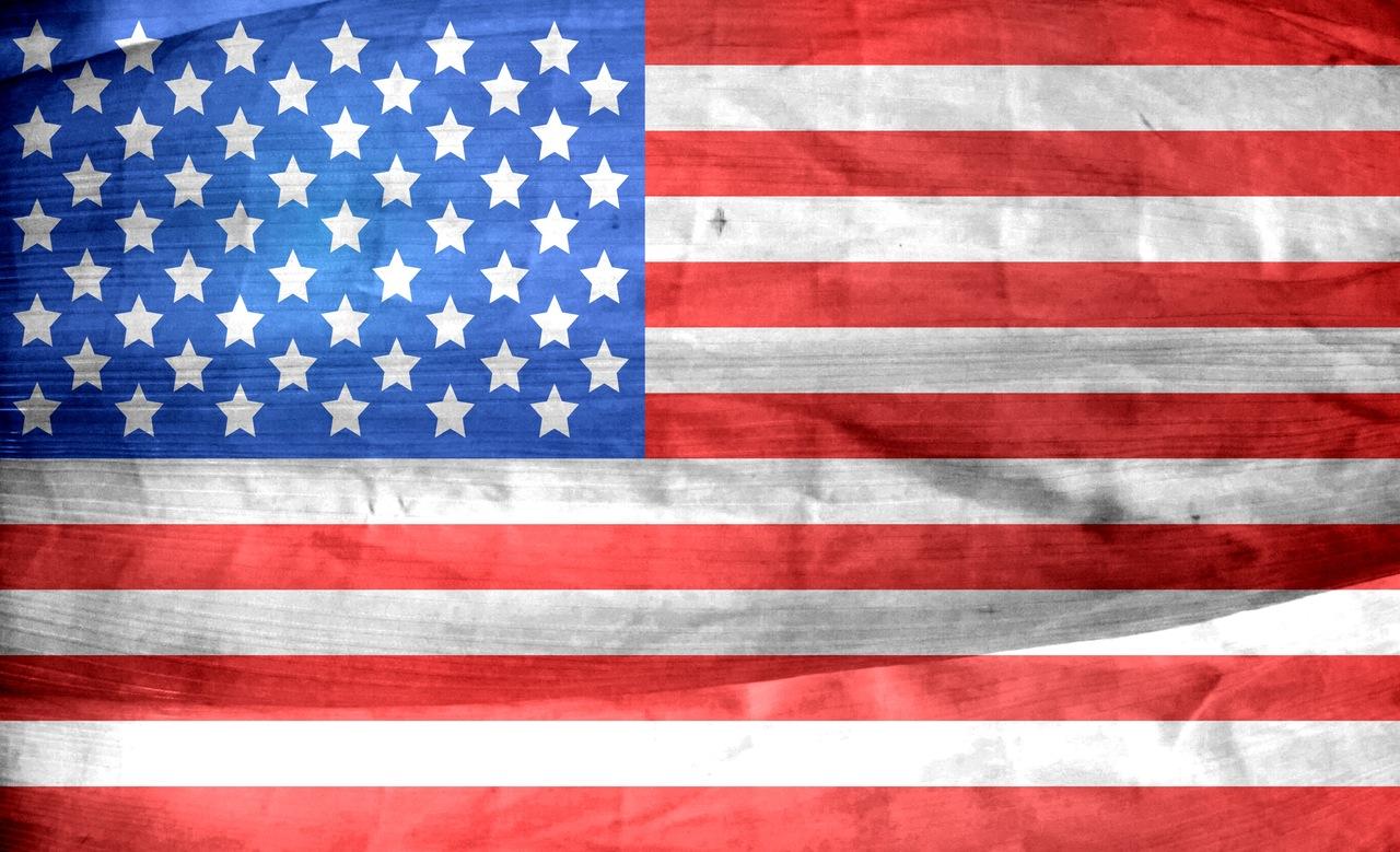 american-flag-1.jpg