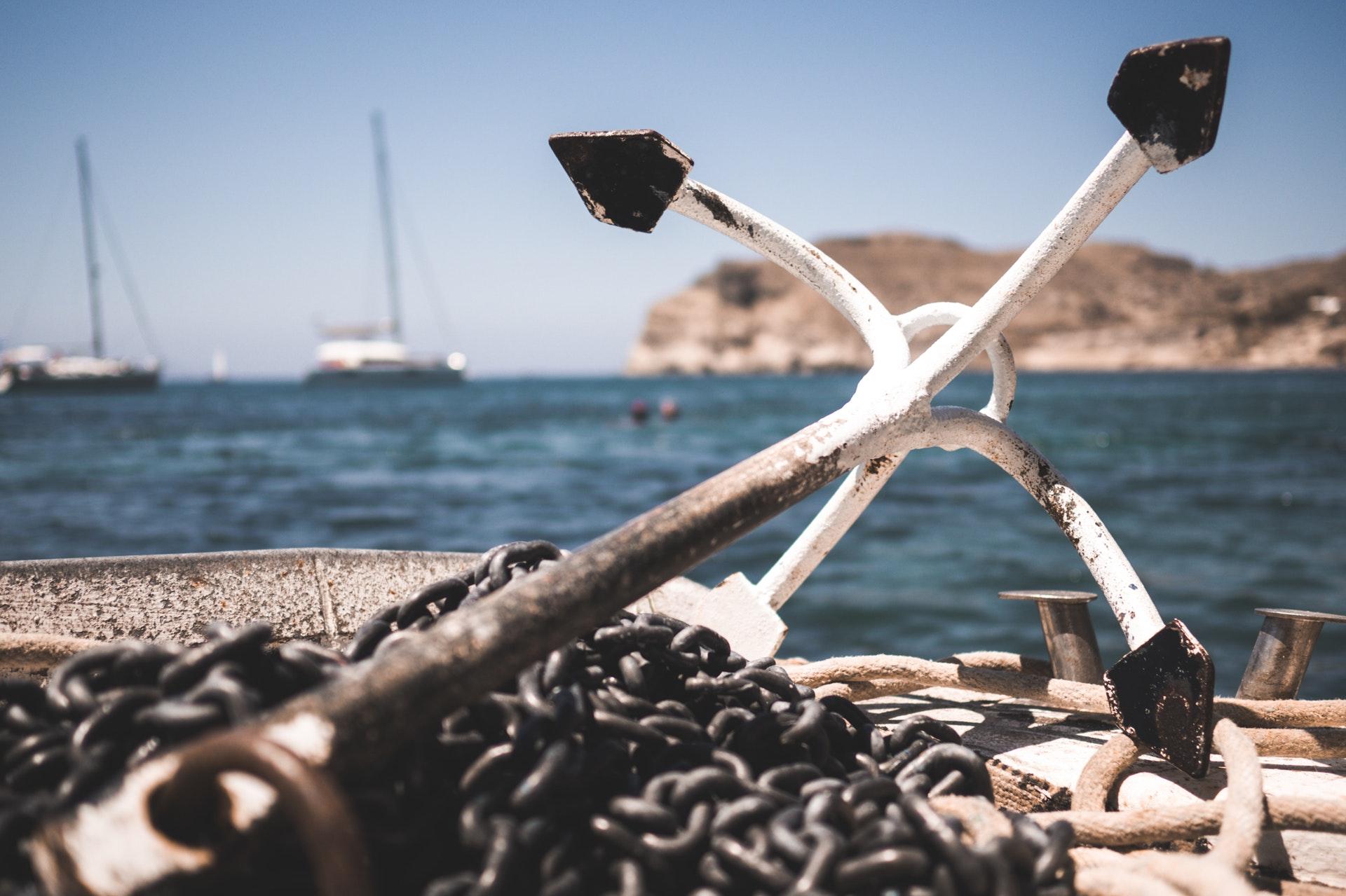 anchor.jpeg