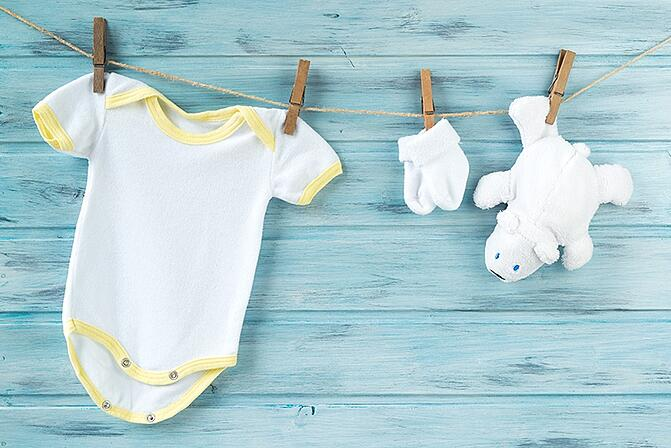 baby clothes (resized)-3.jpg
