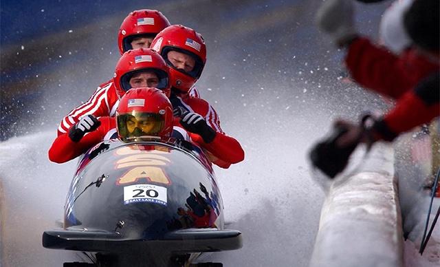bobsled-team-run-olympics-38631.jpg