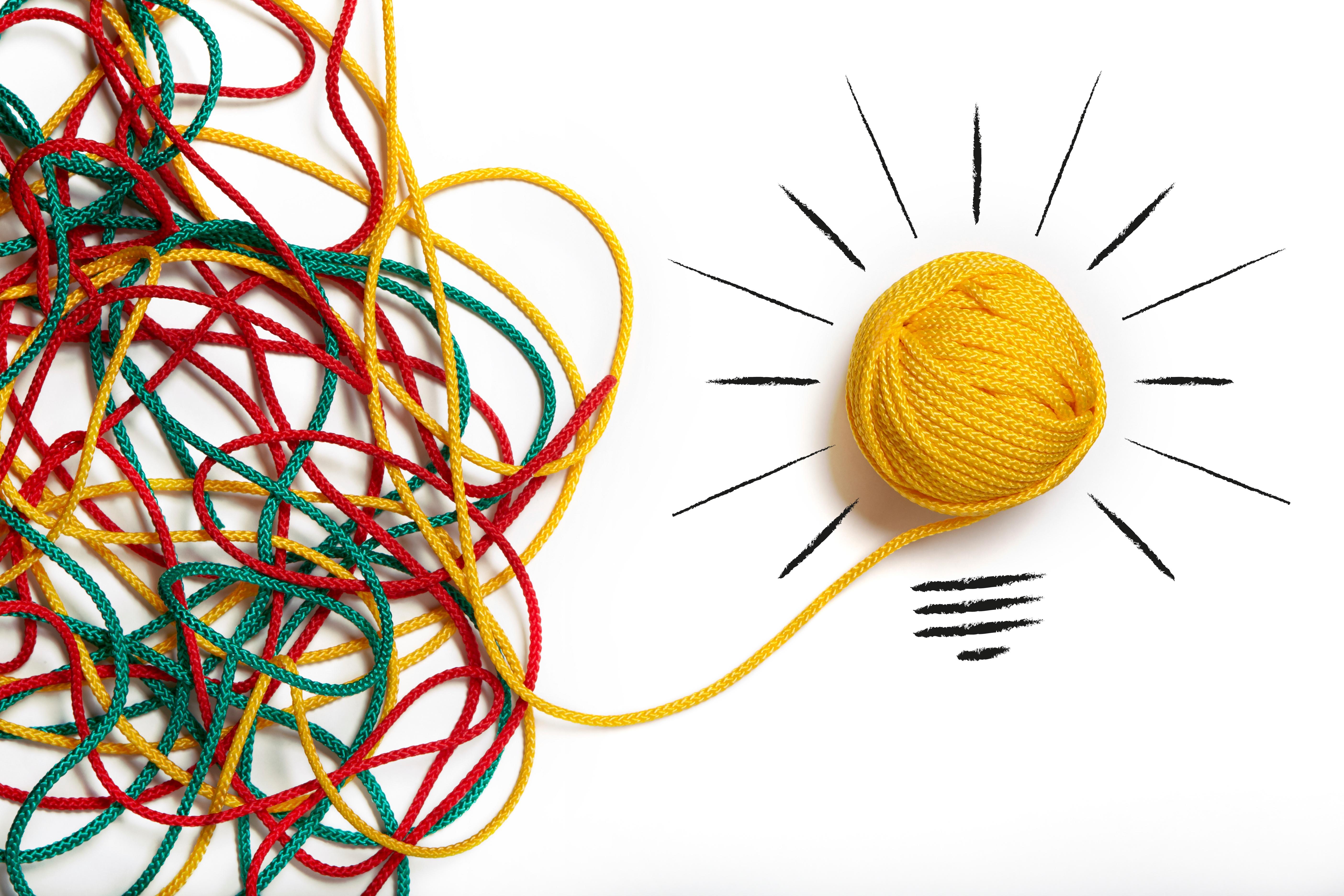 chaos_vs_clarity_light_bulb.jpg