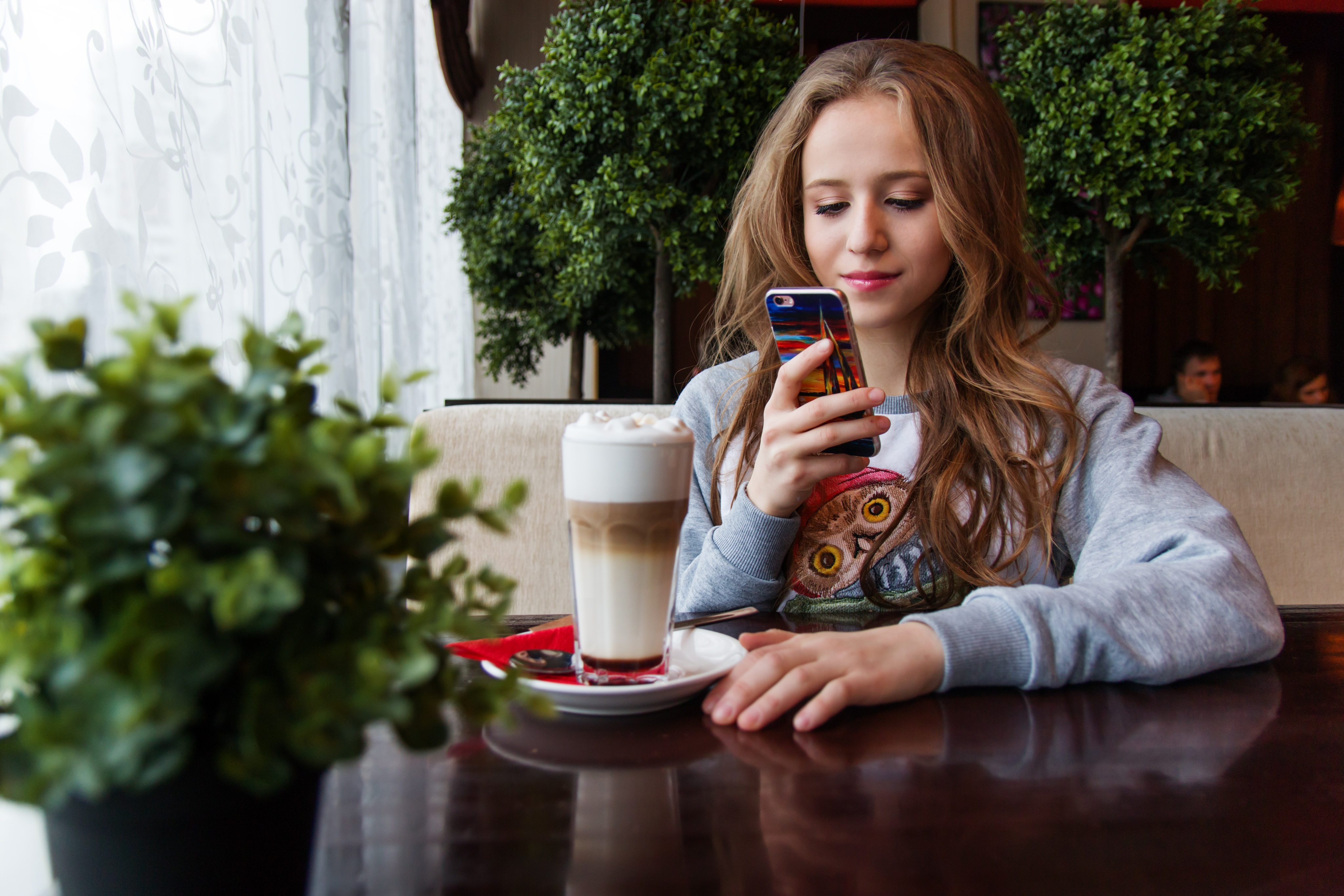 girl with coffee.jpeg