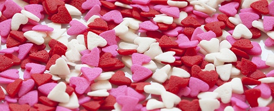 hearts-cropped-1.jpg