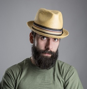 hipster hat (cropped).jpg