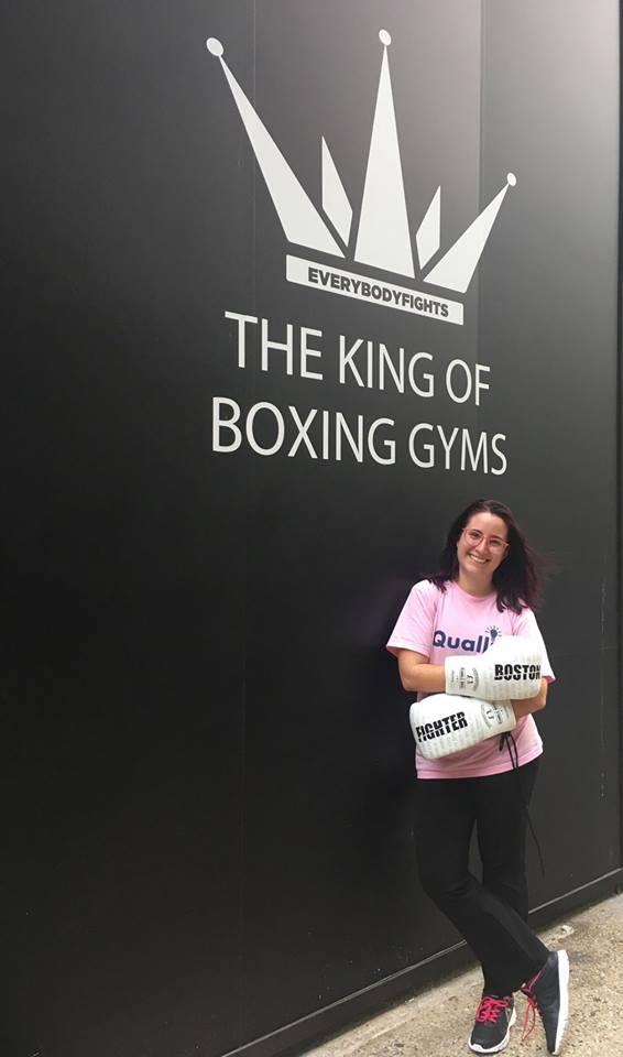 kelsey boxing 2.jpg