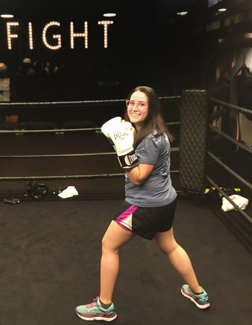 kelsey boxing.jpg