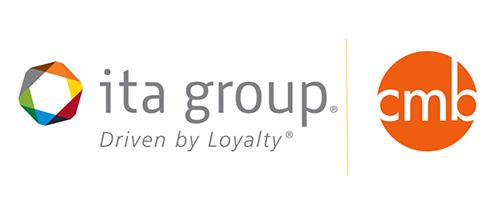 logo lock (resized).png