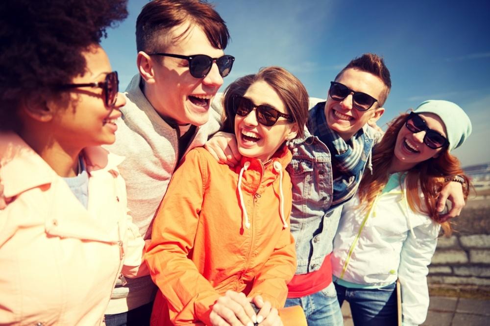 millennials and insurance