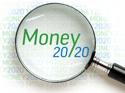 money2020.png