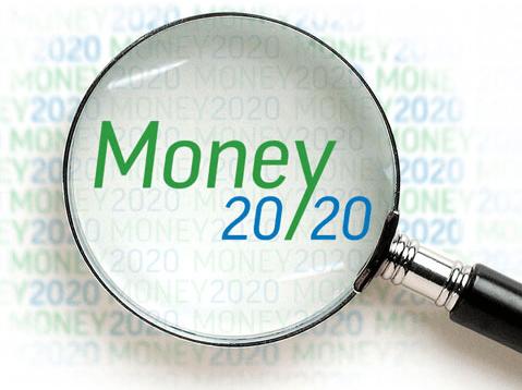 money2020.png