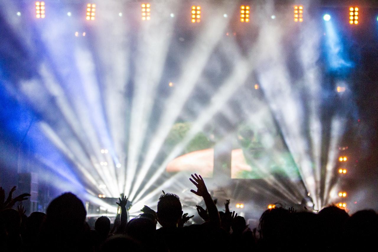 people-festival-party-dancing.jpg