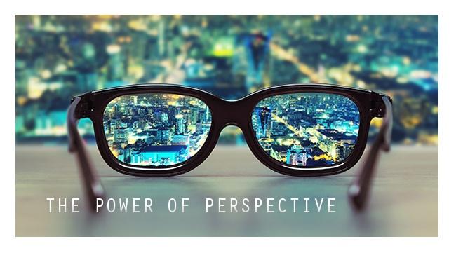 powerofperspective-image.jpg