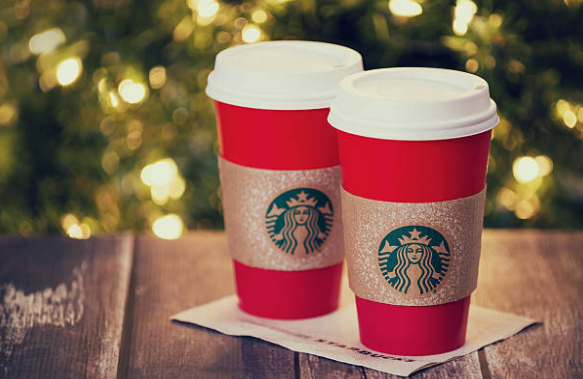 red cups.png