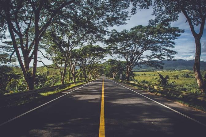 road trip.jpeg