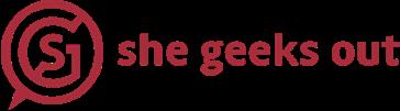 sgo-logo-home.png