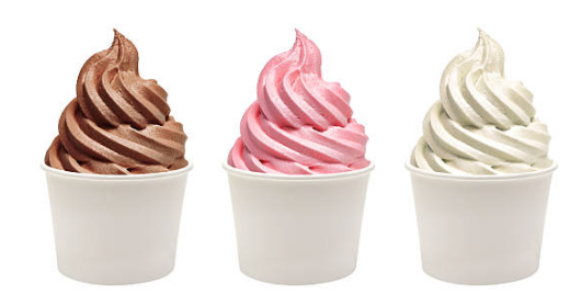 simple froyo.png