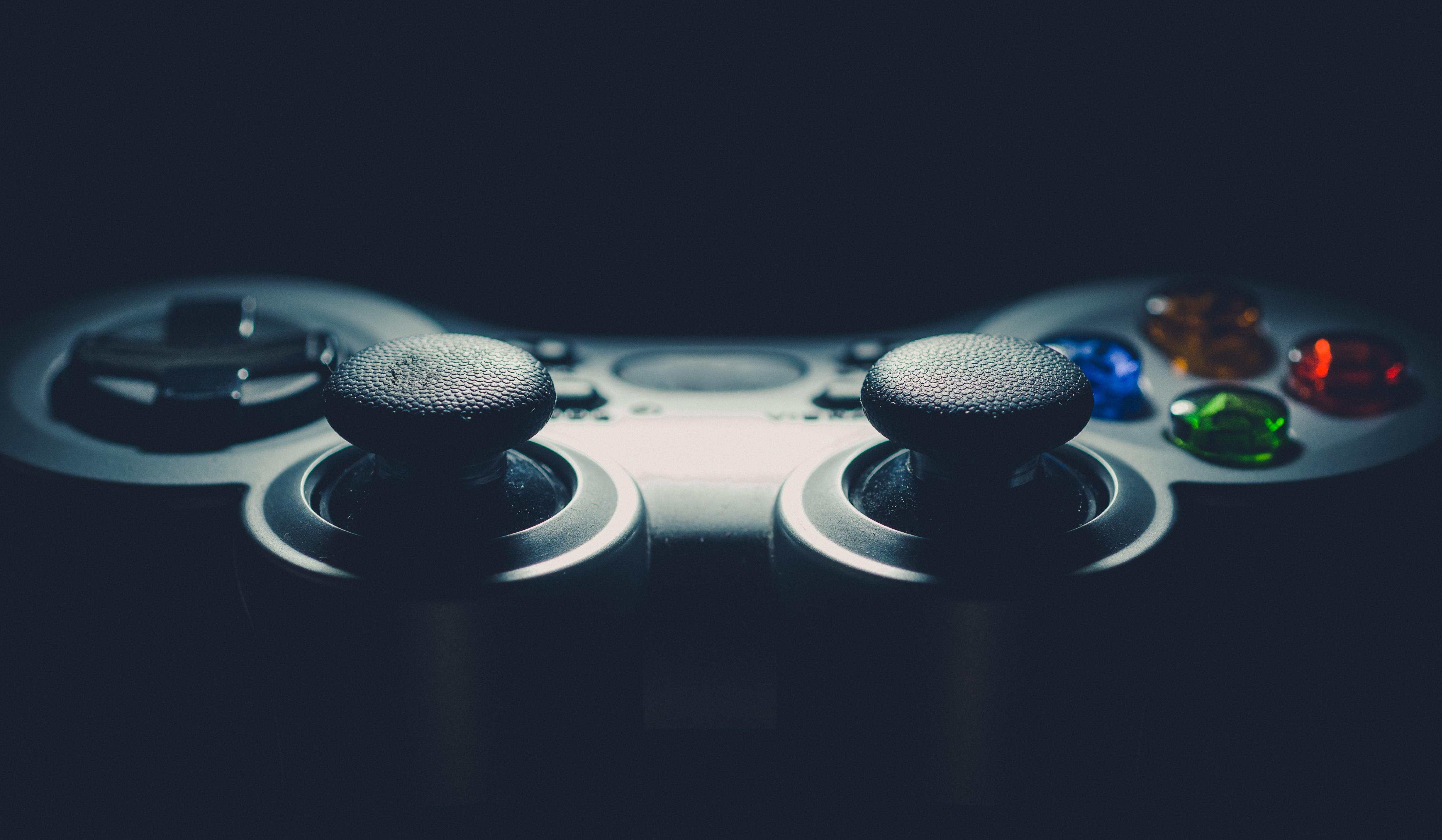 video game controller.jpg