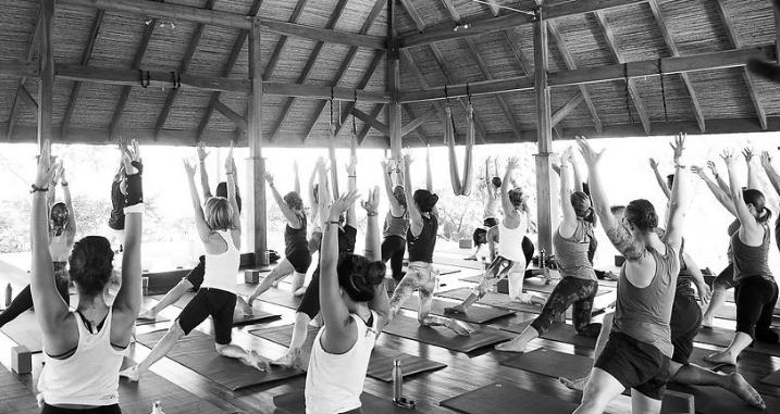 yoga group posing-1.png